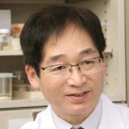 【PlaQuick採用事例】再生医療技術による人工血管製作への採用