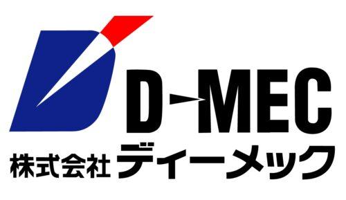 PlaQuick_ディーメック_ロゴ